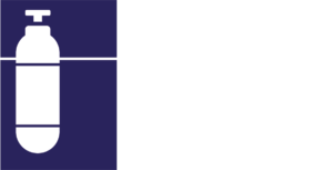 SMR Industries